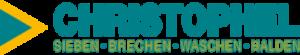 C. Christophel GmbH
