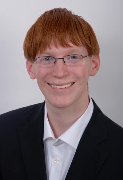 Stefan Giese - Ersatzteilverkauf
