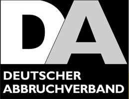 DA Abbruch Logo